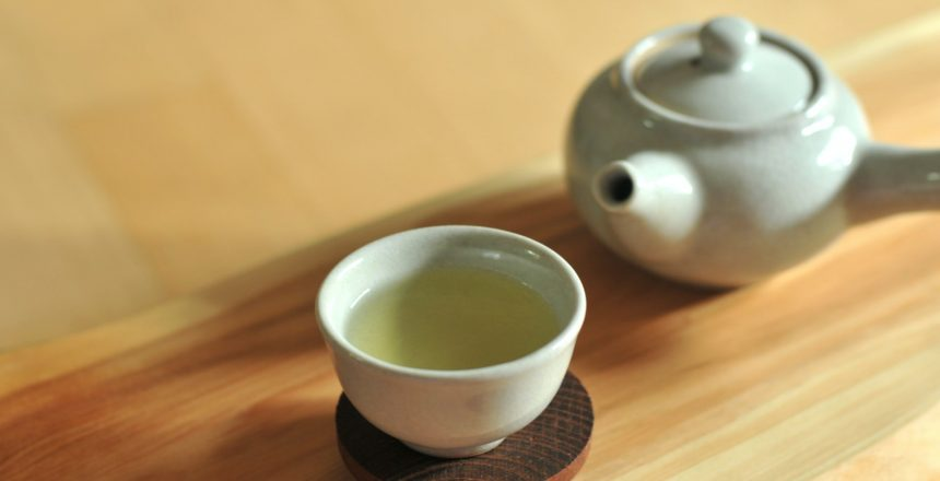 Does Green Tea Help Erectile Dysfunction